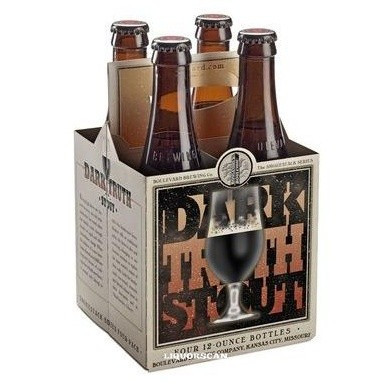 Boulevard_Dark_Truth_Imperial_Stout_4PK_12OZ_BTL_large