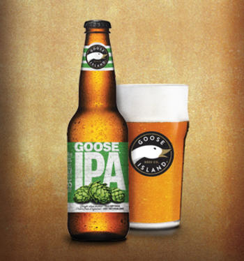 GOOSE_IPA_PRODUCT