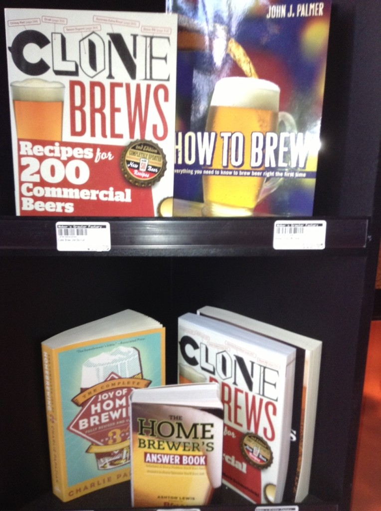 beer_books