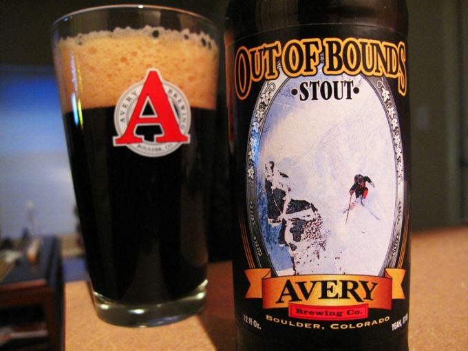 avery-out-of-bounds-stout.preview