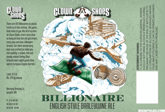 Clown-Shoes-Billionaire-English-Barleywine