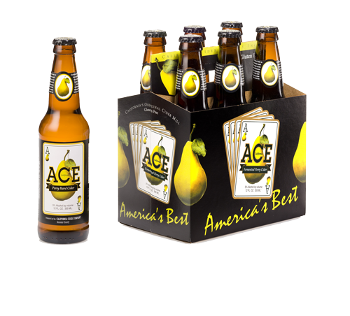 ace-perry-cider-6-pack