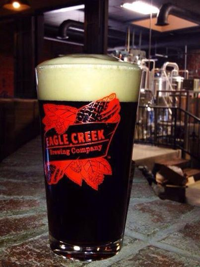 eaglecreek_stout