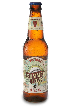 SummerLove-Bottle