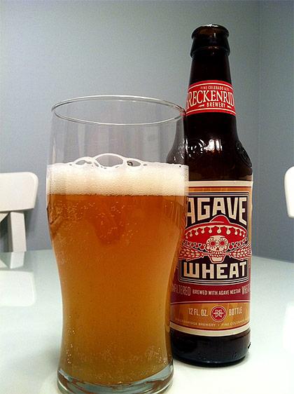 breckenridge-agave-wheat
