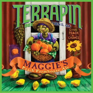 terrapin_Maggies_Farmhouse
