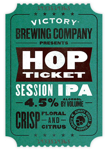 HopTicket_SessionIPA_FeaturedImage