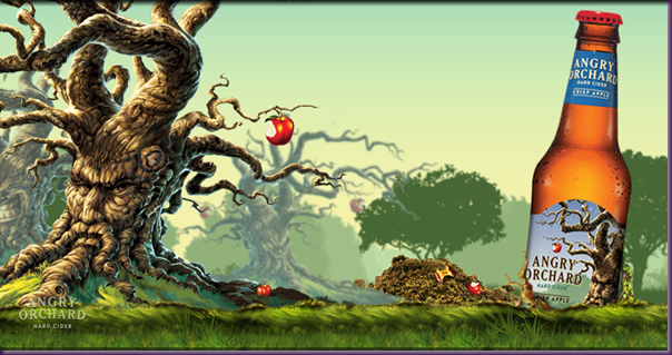 angry_orchard_apple