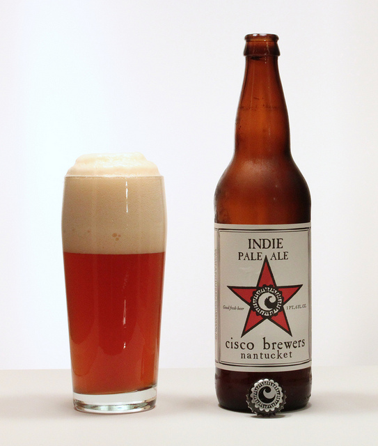 cisco ipa