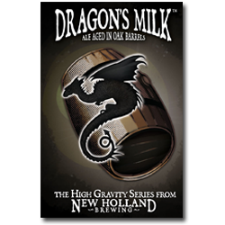 new-holland-brewing-dragons-milk