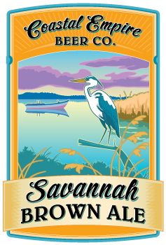 Savannah_brown_badge