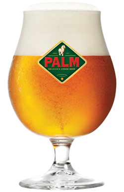 palm_glass_hr