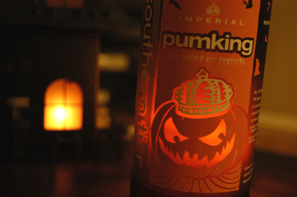 southerntier_Pumking