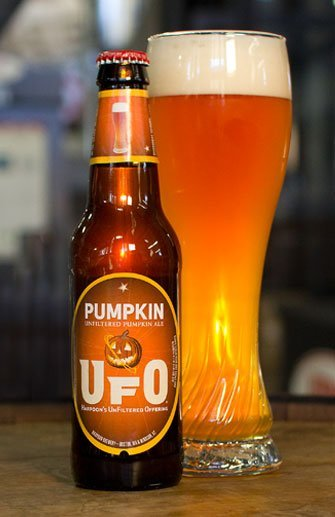 UFO-Pumpkin-bottle-glass
