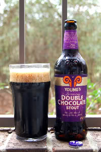Youngs_Double_Chocolate_Stout_200