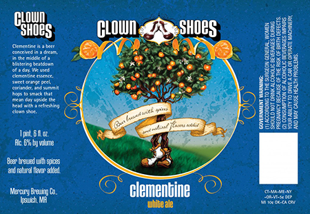 Label_Final_Clementine_450x311