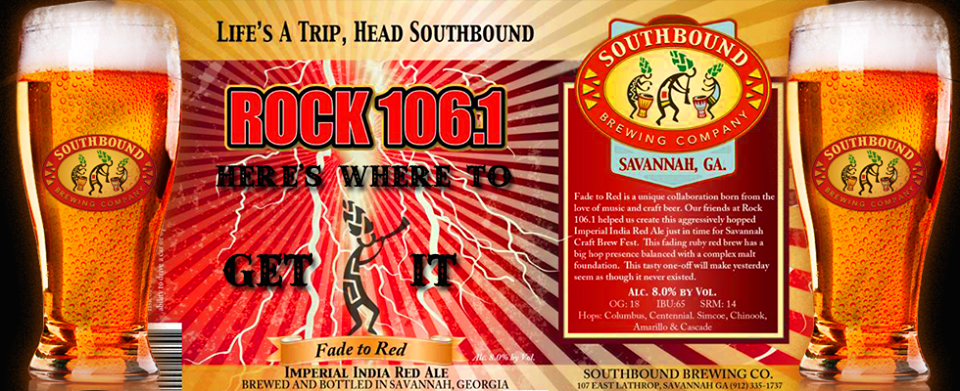 Southbound_fade_to_red