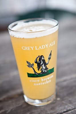 Grey-Lady-pint