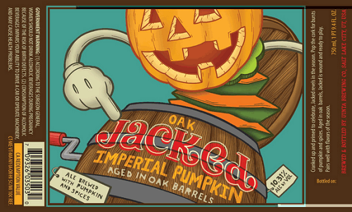 Uinta-Brewing-Company-JACKED-Body-Label-5