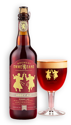 ommegang-abbey-glass_1280