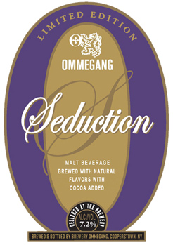 ommegang_seductionlabel