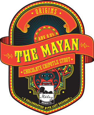 Ilkley-Brewery_Origins_The-Mayan_Pump-Clip_Final