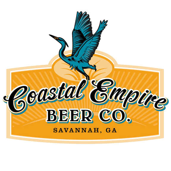 Coastal_Empire_Beer_Co._logo