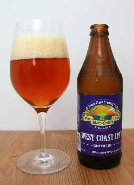 gf west coast ipa