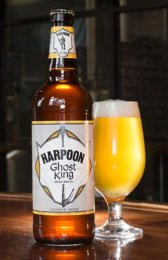 Harpoon-Ghost-King