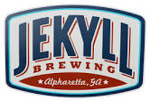 jekyll_brewing_logo