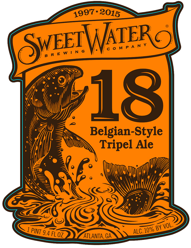 sweetwater18