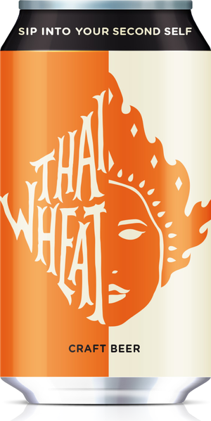 Second_Self-Can-Thai-Wheat