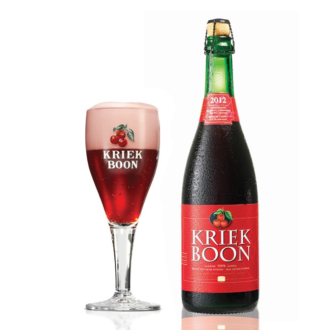 kriek_boon75