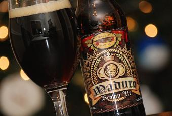 cigar-city-brewing-maduro-brown