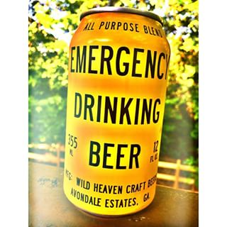 wild_heaven_emergency