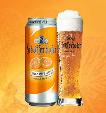 Schofferhofer GF
