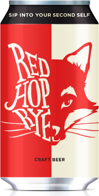Second_Self-CAN_RED_HOP_RYE