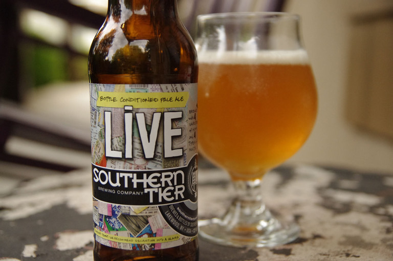 southerntier_live