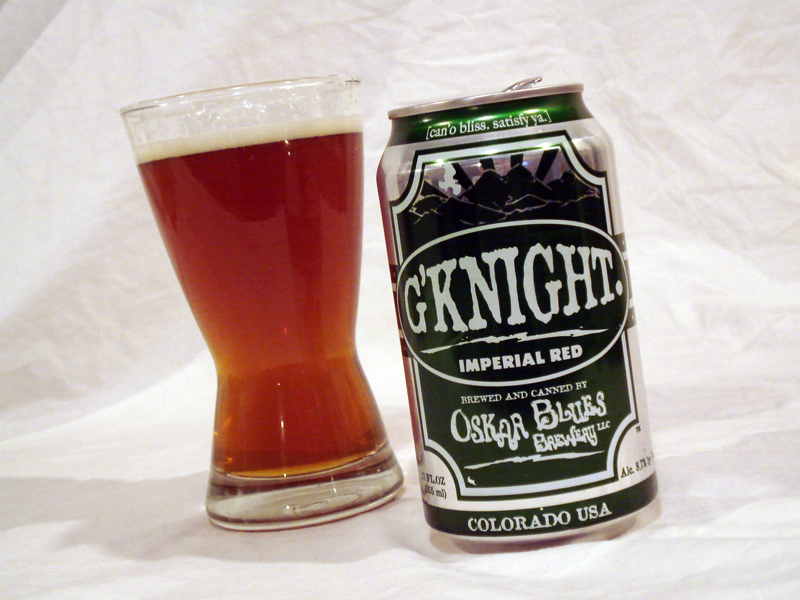 oskar-blues-gknight-imperial-red-ale