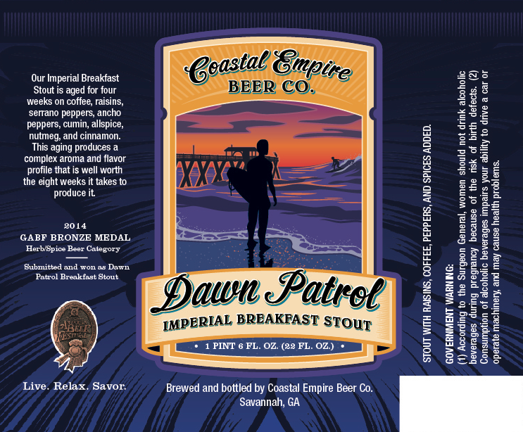 Coastal-Empire-Dawn-Patrol