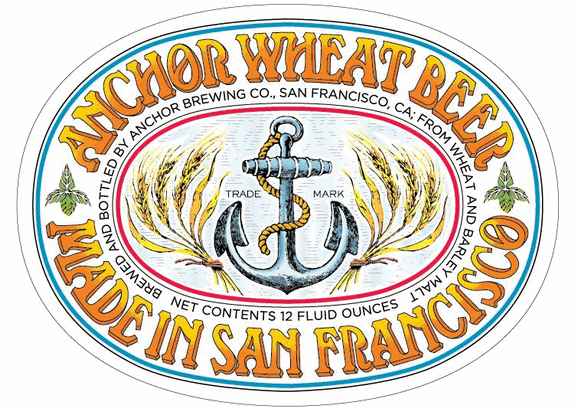 anchor-wheat-front