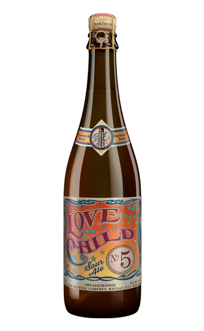 love_child_5_750ml_bottle