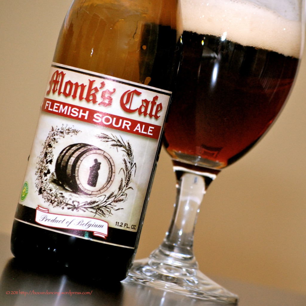 monks-cafe-flemish-sour-ale