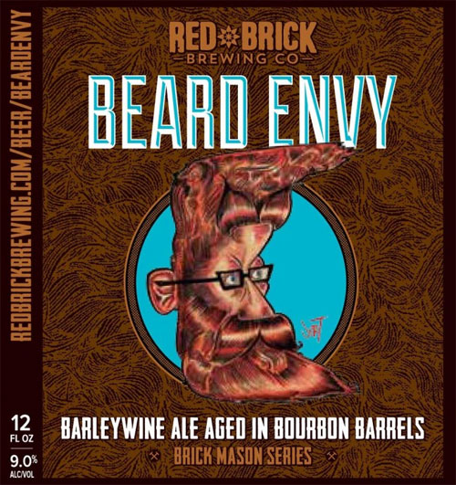 red-brick-beard-envy-500
