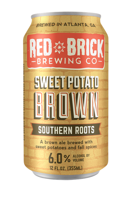 Red-Brick-Sweet-Potato-Brown-Ale