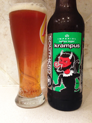 southern-tier-krampus