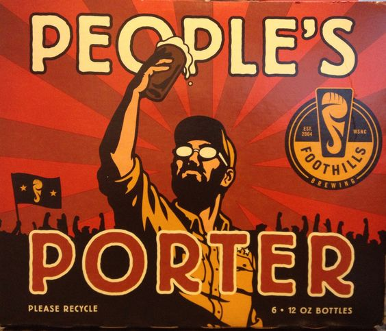 foothills_peoples