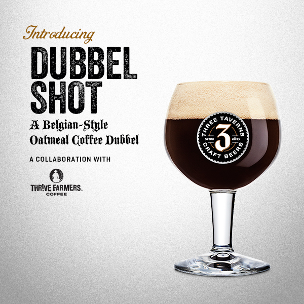 Three-Taverns-Dubbel-Shot