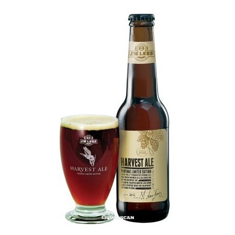 jw_lees_harvest_ale_2012_autumn_edition_275ml_btl