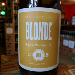 blackberryfarm_blonde
